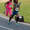 2019 AAUJuniorOlympics 0802_022
