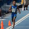 2019 AAUJuniorOlympics 0802_217