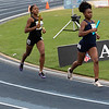 2019 AAUJuniorOlympics 0802_097