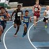 2019 AAUJuniorOlympics 0802_035
