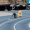 2019 AAUJuniorOlympics 0802_148
