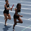 2019 AAUJuniorOlympics 0802_197