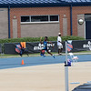 2019 AAUJuniorOlympics 0802_169