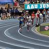 2019 AAUJuniorOlympics 0802_060