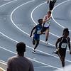 2019 AAUJuniorOlympics 0802_212