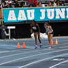2019 AAUJuniorOlympics 0802_083