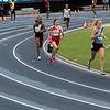2019 AAUJuniorOlympics 0802_111