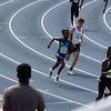 2019 AAUJuniorOlympics 0802_213