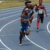 2019 AAUJuniorOlympics 0802_178