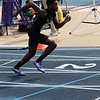 2019 AAUJuniorOlympics 0802_121