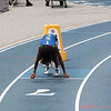 2019 AAUJuniorOlympics 0802_159