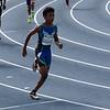 2019 AAUJuniorOlympics 0802_215