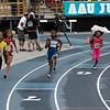 2019 AAUJuniorOlympics 0802_004