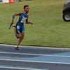 2019 AAUJuniorOlympics 0802_068