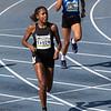 2019 AAUJuniorOlympics 0802_222