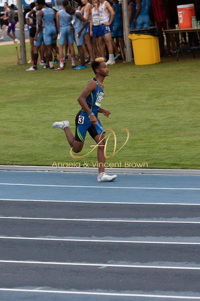 2019 AAUJuniorOlympics 0802_073