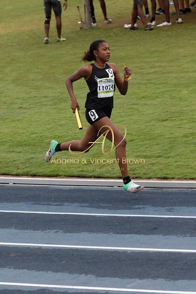 2019 AAUJuniorOlympics 0802_109