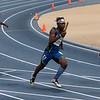 2019 AAUJuniorOlympics 0802_184