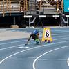 2019 AAUJuniorOlympics 0802_149
