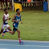 2019 AAUJuniorOlympics 0802_062