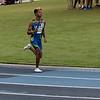 2019 AAUJuniorOlympics 0802_078