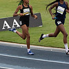 2019 AAUJuniorOlympics 0802_092