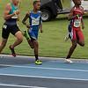 2019 AAUJuniorOlympics 0802_066