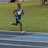 2019 AAUJuniorOlympics 0802_077