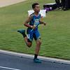 2019 AAUJuniorOlympics 0802_039