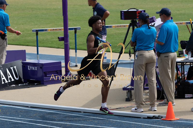 2019 AAUJuniorOlympics 0802_127