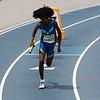 2019 AAUJuniorOlympics 0802_161