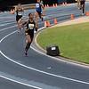2019 AAUJuniorOlympics 0802_093