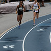2019 AAUJuniorOlympics 0802_087