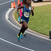 2019 AAUJuniorOlympics 0802_019
