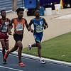 2019 AAUJuniorOlympics 0802_057