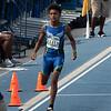2019 AAUJuniorOlympics 0802_218