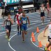 2019 AAUJuniorOlympics 0802_041