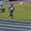 2019 AAUJuniorOlympics 0802_076