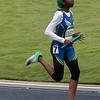 2019 AAUJuniorOlympics 0802_008