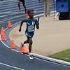 2019 AAUJuniorOlympics 0802_051