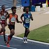 2019 AAUJuniorOlympics 0802_056