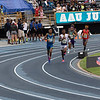2019 AAUJuniorOlympics 0802_059