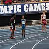 2019 AAUJuniorOlympics 0802_029