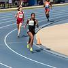 2019 AAUJuniorOlympics 0803_031