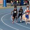 2019 AAUJuniorOlympics 0803_082
