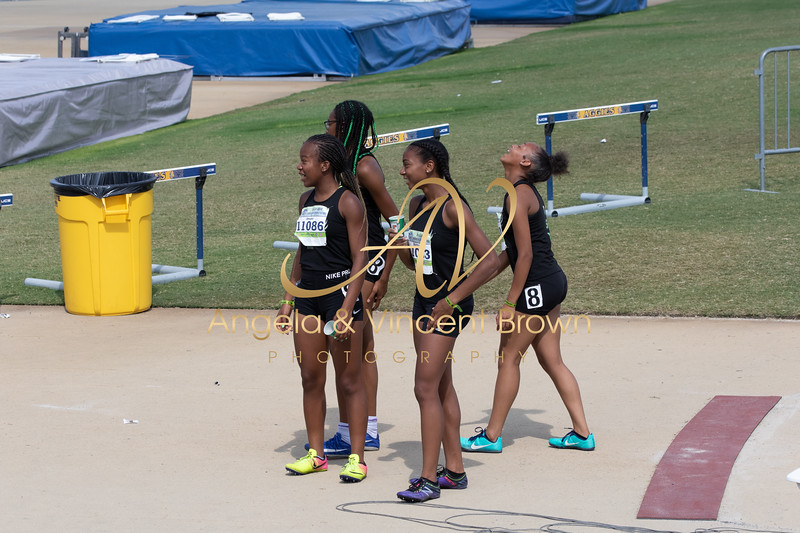 2019 AAUJuniorOlympics 0803_037