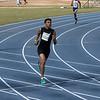 2019 AAUJuniorOlympics 0803_047