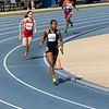 2019 AAUJuniorOlympics 0803_032