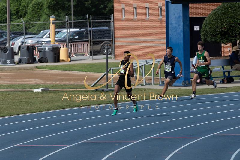 2019 AAUJuniorOlympics 0803_040