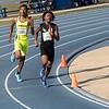 2019 AAUJuniorOlympics 0803_089